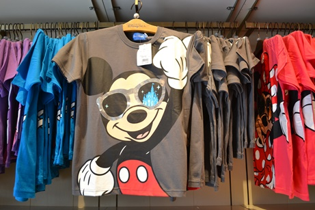 2015-6-12 Tシャツ (1)