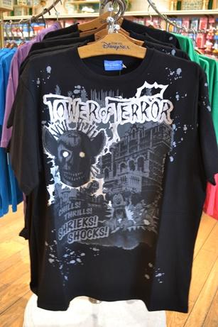 2015-6-12 Tシャツ (3)