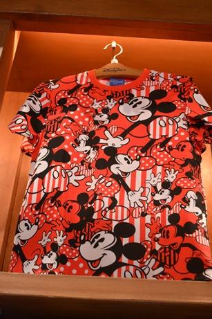 2015-6-12 Tシャツ (6)