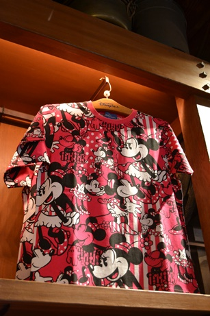 2015-6-12 Tシャツ (7)