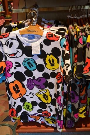 2015-6-12 Tシャツ (9)