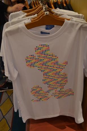2015-6-12 Tシャツ (10)