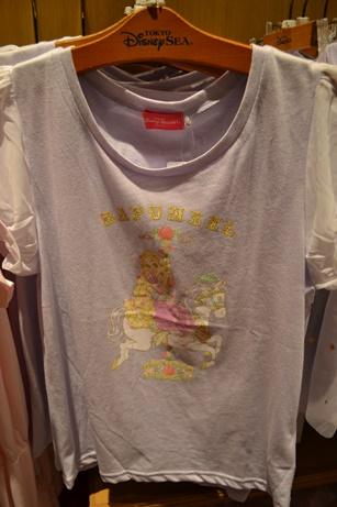 2015-6-12 Tシャツ (12)