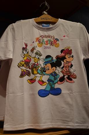 2015-6-12 Tシャツ (16)