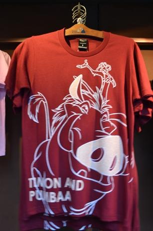 2015-6-12 Tシャツ (19)