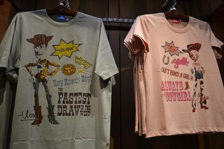 2015-6-12 Tシャツ (22)