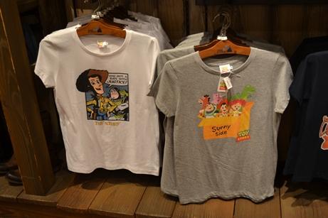 2015-6-12 Tシャツ (23)
