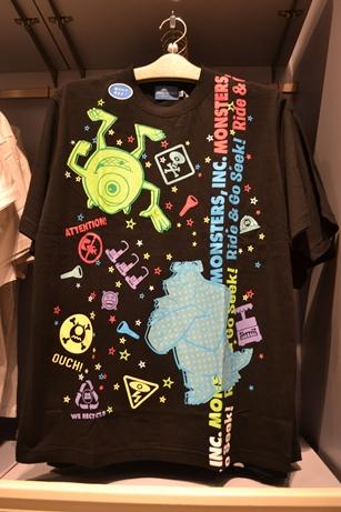 2015-6-12 Tシャツ (25)