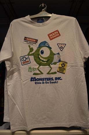 2015-6-12 Tシャツ (26)