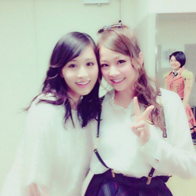 haru_atu01.jpg