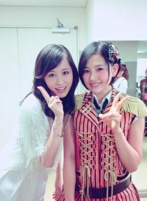 haru_atu02.jpg