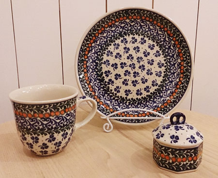 ceramika2.jpg