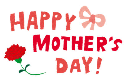 free-illustration-happy-mothers-day-title.jpg