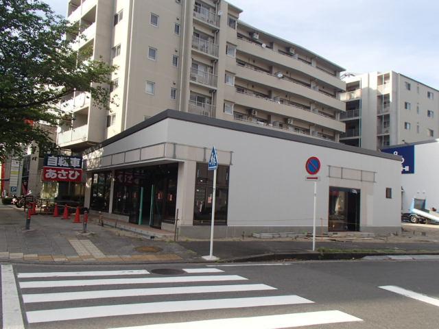 あさひ本牧 (1)