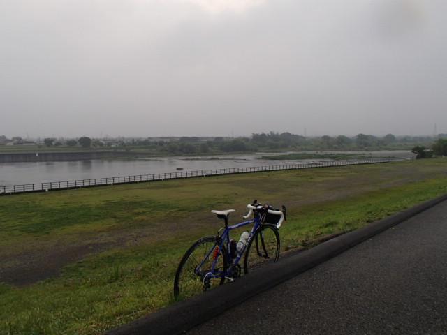 雨に打たれて80km (6)