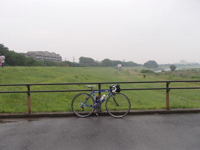 雨に打たれて80km (10)
