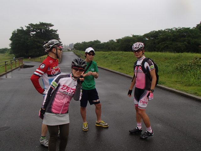 雨に打たれて80km (11)