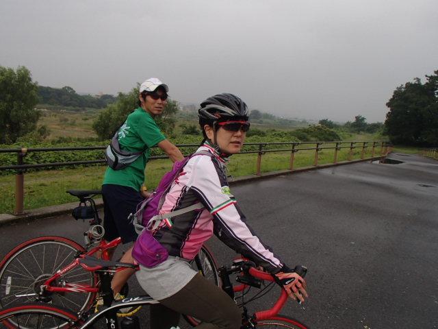 雨に打たれて80km (12)
