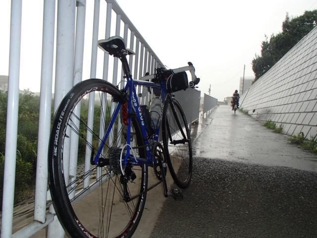 雨に打たれて80km (21)