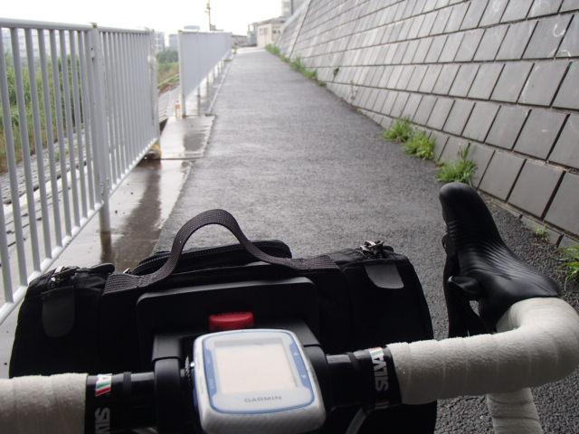 雨に打たれて80km (23)