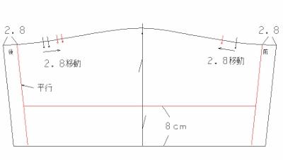 59補正 (400x227)