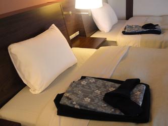 pillow1.jpg