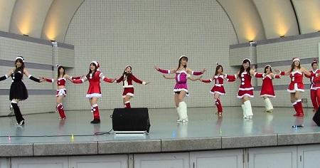 201412211.jpg