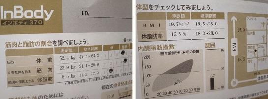 2015617ib.jpg