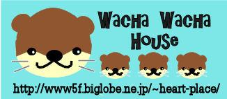wacha名刺