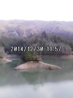 141230_1157~001