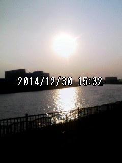 141230_1531~001