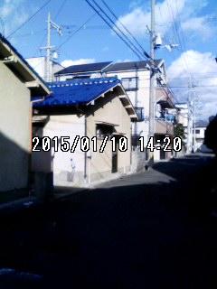 150110_1420~001