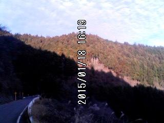 150118_1619~001
