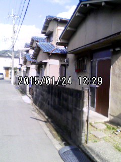 150124_1229~001