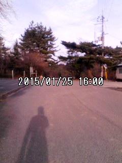 150125_1600~002