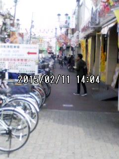 150211_1404~001