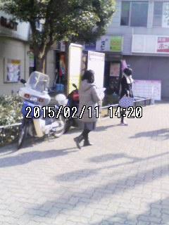 150211_1420~001