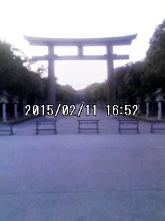 150211_1652~001