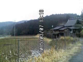 150307_1318~001