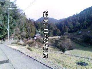 150311_1451~001