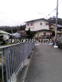 150315_1220~001
