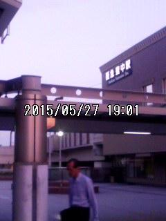 150527_1901~001