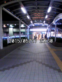 150527_2029~001