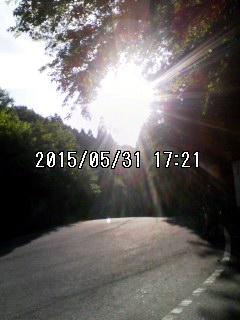 150531_1721~001