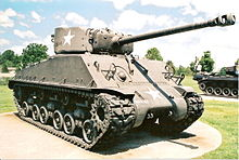 M4A3E8.jpg