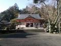 201412佐久奈度神社2