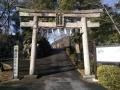201412佐久奈度神社1