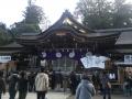 201501大神神社2