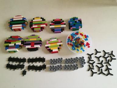 LEGO_PaB002_s.jpg