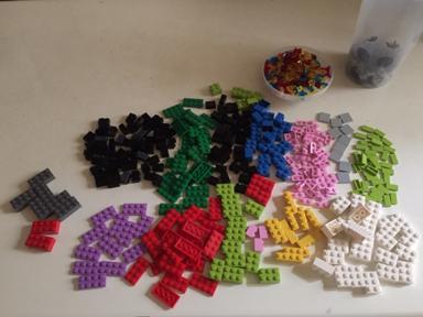 LEGO_PaB003_s.jpg